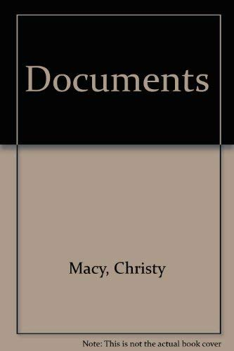 Documents (Macys K)