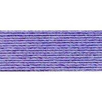 Handy Hands Lizbeth Premium Cotton Thread, Medium, Blue by Handy Hands