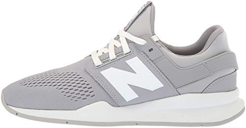 White Sky Arctic Sneaker New Balance Donna 247v2 cwq6BY8O