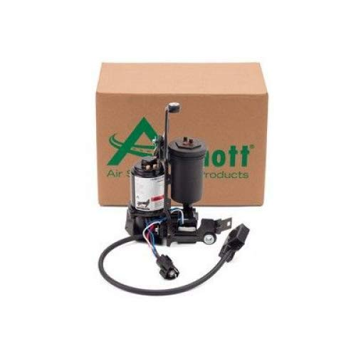 97-06 Lincoln Navigator//Ford Expedition Arnott P-2932 Air Suspension Compressor