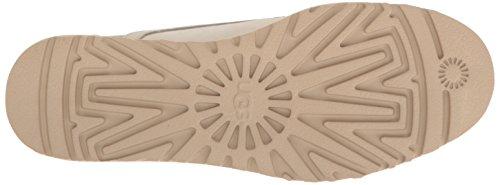 UGG Women's Bethany Canvas Winter Boot Ceramic clearance 100% original enjoy sale online cheap exclusive MVA5SBmCjh