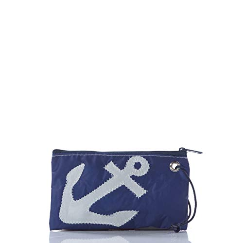 Sea Bags Recycled Sail...