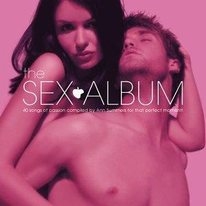Секс алъбом