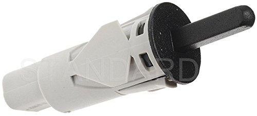 Standard Motor Products DS939 Door Jamb Switch