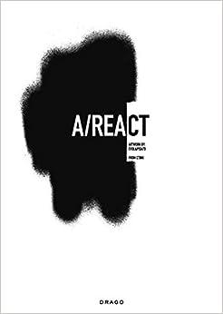 A/React (36 Chambers)