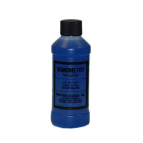 Precision Systems 2100 Bath Liquid, 250 mL