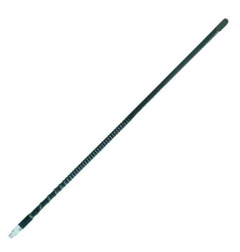 AntennaX Replacement Antenna Chevy Silverado product image