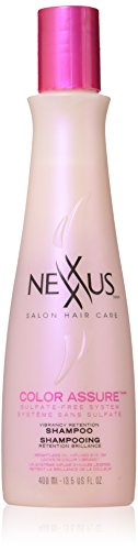nexxus-sham-clr-assure-size-135z