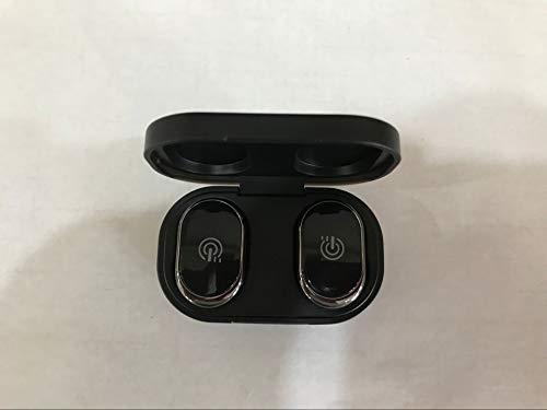 Magnetic Wireless Earbuds Bluetooth Headphones Sport in-Ear Sweatproof Earphones with Mic (Super Sound Quality