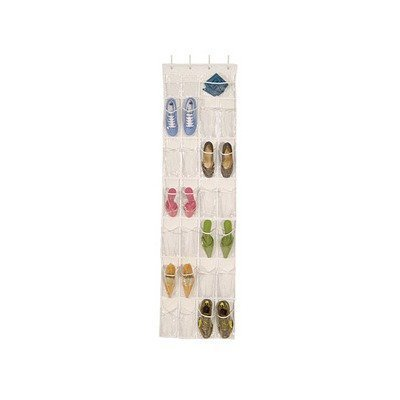 garment bag hanging door hook - 4