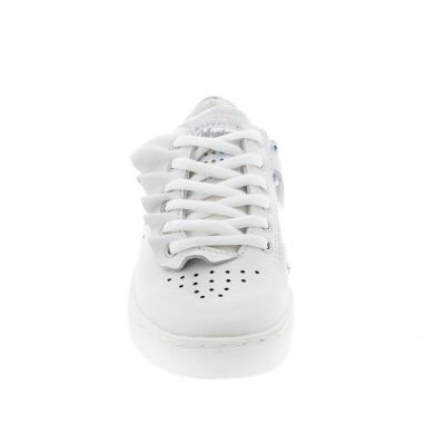 shoes Vingino shoes Fille 32 Vingino Baskets Baskets Fille FPP8Iqw