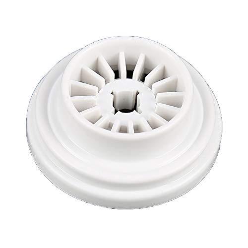 Double Spool Lead-off 511113-456 for Singer (Singer Spool Thread Cap)