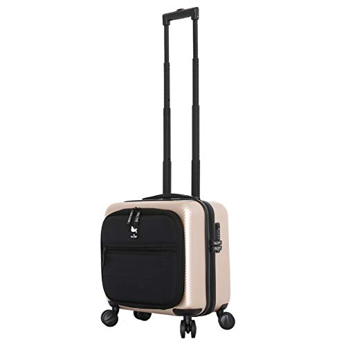 25ca3b10b Mia Toro Luggage Review: Are They Any Good? | Expert World Travel