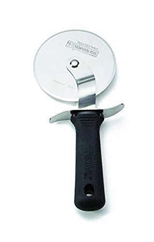 TableCraft Products E5626 4 Inch Pizza Cutter Wheel (Pack of 12)