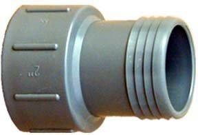 Genova Products 350310 Female (F x I) Insert Adapter, 1