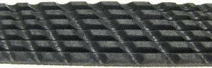 Continental Elite 4060930 Poly-V/Serpentine Belt