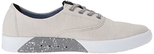 Keds Women's Leap Studio Jersey Sneaker Light Gray discount release dates wide range of cheap deals outlet footlocker pictures cheap sale 2014 newest u16qya