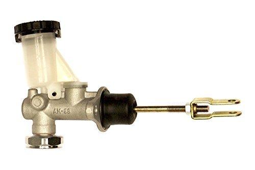 EXEDY MC582 Clutch Master Cylinder [並行輸入品]   B07QGHJX9V