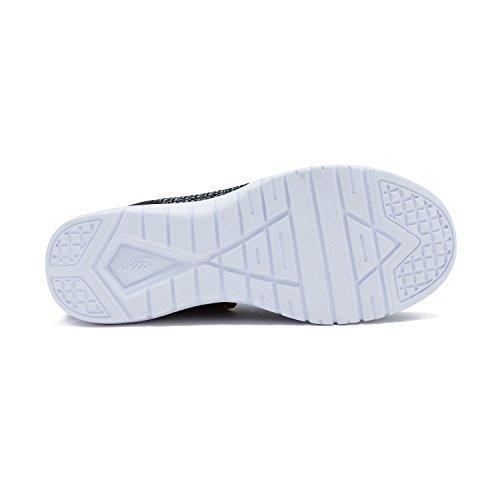 Avia Women's Avi-Solstice Walking Shoe 11 Black