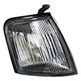 TYC 17-1155-00 Toyota Avalon Passenger Side Replacement Parking Lamp
