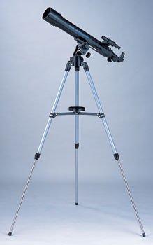 Vixen 天体望遠鏡 スペースアロー80M