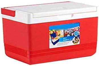 Mini Kühlschrank Oder Kühlbox : Futurepast mini kühlschrank 5l kühlbox isolierbox warmhalten oder