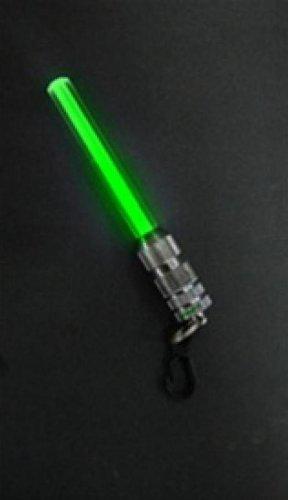 Storm Led Light Stick