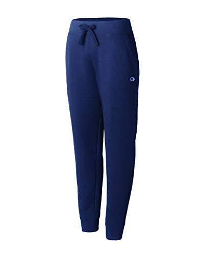Champion Women's Jogger, Imperial Indigo, Small