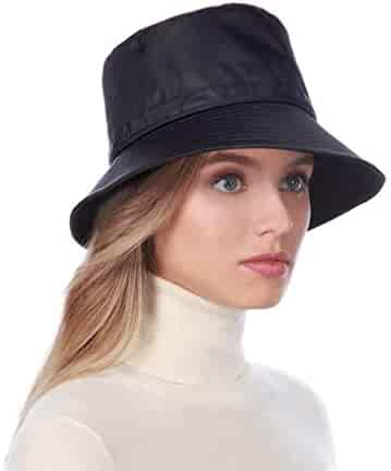 9241da549b98 Shopping Hats & Caps - Accessories - Women - Clothing, Shoes ...