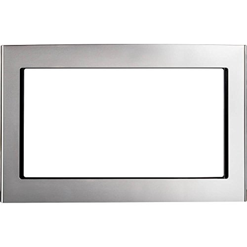 JX7227SFSS Built Microwave Compatible PEB7226SF