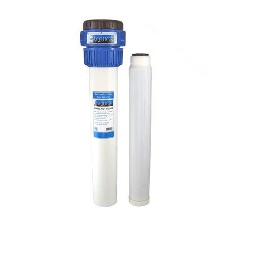 Aquios AQS400 Water Softener Cartridge Salt Free
