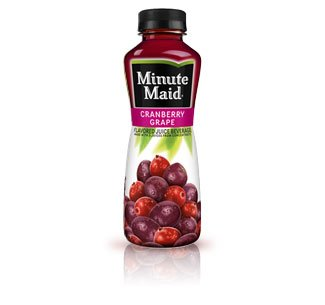 minute-maid-cranberry-grape-bottles-152-oz-pack-of-24