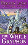 White Gryphon (The Mage Wars)