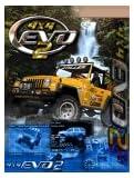 4X4 Evolution 2 - Mac