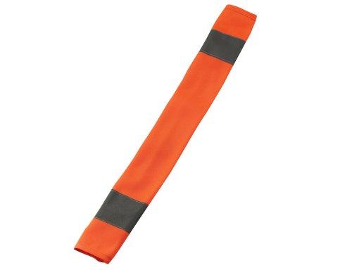 Ergodyne GloWear 8004 Visibility Orange