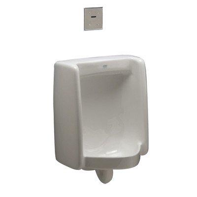 Zurn Z5799-U Concealed Pint Urinal .125 gpf - Fixture Only