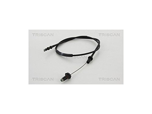 Triscan 8140/13301 Throttle Cable