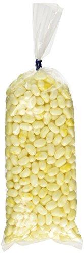 Buttered Popcorn Jelly Belly - 16 oz