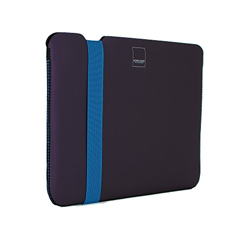 Acme Made Skinny Sleeve Ultra-Thin Padded Case for Apple MacBook Air 11