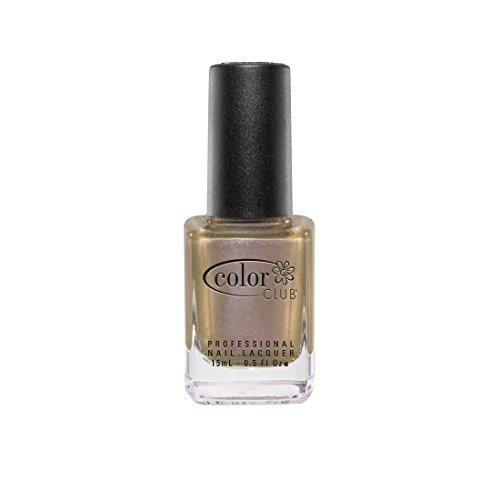 Color Club Nail Lacquer Sugar Rays #1006 by Color Club