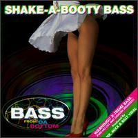 Shake Booty Bass