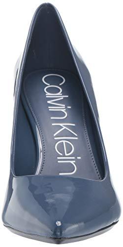 Calvin Klein Women's Gayle Pump