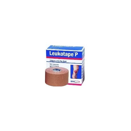 Image of Leukotape P Sports Tape /1 2' X 15 Yd - 30 Pack
