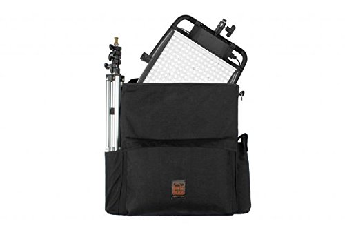 PortaBrace LPB Camera Camcorder Case, Black (LPB-ASTRA) by PortaBrace