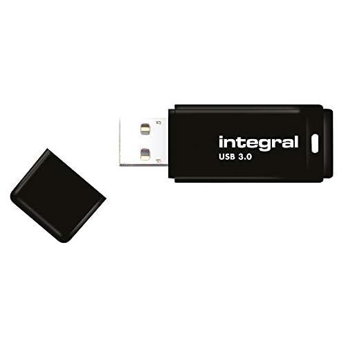 chollos oferta descuentos barato Integral Memoria USB 3 0 256 GB
