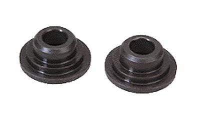 Crane 99936-16 Steel Valve Spring Retainer Pack of 16