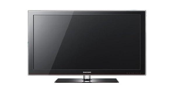 Samsung LE-37C630K1- Televisión, Pantalla 37 pulgadas: Amazon.es ...