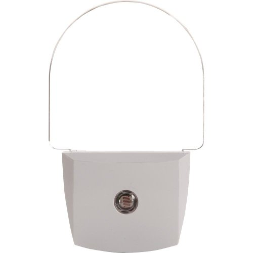 Safety 1st LED Nighlight, Pack of 2 by Safety 1st (Image #1)