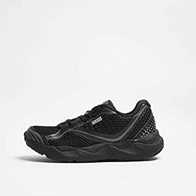 Dr 3 Unisex Running Shoes - Size