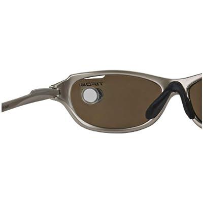 Cycleaware Viewpoint Eyewear Mirror, Round